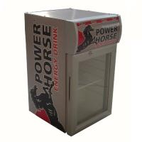 Quality 21L Mini cooler, Cola Fridge wholesale