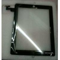 Quality For ipad 2 lcd Touch Screen / digitizer  (Replacement, Repair Parts)  wholesale