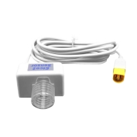 Quality Monitor accessories Class II EtCO2 Sensor Compatible With Philips wholesale
