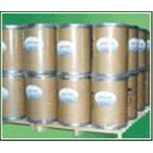 Quality Colistin sulfate pure, 10% premix wholesale