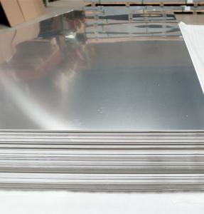 Quality Rolled aluminium sheet,7075 aluminum plate,5mm aluminium plate,Aerospace parts wholesale