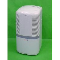 Quality Free Standing Cooling GMCC Mobile Home Air Conditioners 8000 BTU , 220V 50Hz wholesale