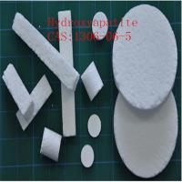 Buy cheap Chemical Raw Material Hydroxyapatite For Toothpaste , Food , Artificial Joints Research product