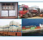 Quality Coated Porous Granular Ammonium Nitrate PPAN LDAN for Blasting CAS 6484-52-2 wholesale