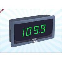 China Digital Thermometer on sale
