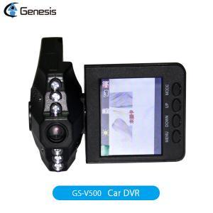 China china wholesale auto parts car camera recorder best camera car on sale