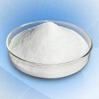 Buy cheap Tren a Bodybuilding Supplements Revalor-H Finaplix Trenbolone Acetate for Fitness from wholesalers