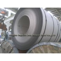 Quality Primary China origin stainless steel rolls EN 10088-2 Hot Rolled stainless steel sheet roll wholesale