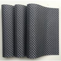 China Textilene® for outdoor furniture chair or beach chair Plain Weave mesh UV fabrics 8X8 wires woven on sale