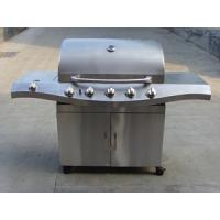 Quality Gas grills,gas grill,portable gas grill,natural gas grills,charbroil gas grill,natural gas rill,best gas grill wholesale