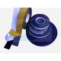 Quality Rubber insulation foam tape HVAC System wholesale