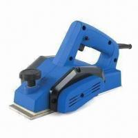 Quality Electric planer with 220 or 230V voltage and 50Hz frequency wholesale