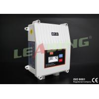 Quality High Precision Single Phase 2hp Motor Starter With -25℃-- +55℃ Working Temperature wholesale