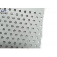 Quality Thickness 0.5mm decorative metal sheets 201 Stainless Steel Sheet Materials wholesale