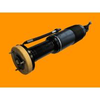 Quality Hydraulic ABC Shock Abaorber Mercedes-Benz SL- Class W230 R230 with Active Body Control 03-06 2303208513 / 2303208613 wholesale