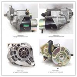 Quality 228000-4241 ISUZU STARTERS 8-94394151 wholesale