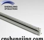Quality 2feet 6W LED Tube Lighting T5 wholesale
