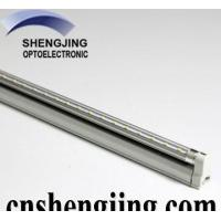 Cheap 2feet 6W LED Tube Lighting T5 for sale