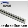 Buy cheap 2feet 6W LED Tube Lighting T5 from wholesalers