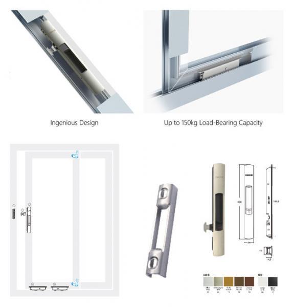 sliding glass reception window,sliding door and window,grills for sliding window