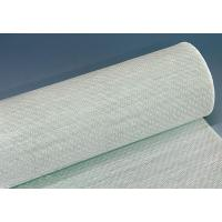 Quality Woven Weft Unidirectional Fabric wholesale