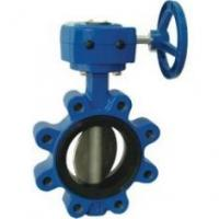 Quality bronze butterfly valve wholesale