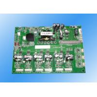 Cheap G7 Power PCB Card Printed Circuit Boards for G7 Series VFD for sale