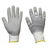 Quality Safety hedge-trimmer chainsaw cut resistant glove ZM150-H wholesale