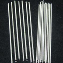 Quality minilab spare parts A238812-01 mini lab necessities wholesale