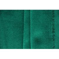 wool air analysis D629 - 15 standard test methods for quantitative analysis of textiles   specification for retained sewn seam strength after exposures to hot air and  open flame  d519 - 04(2013) standard test method for length of fiber in  wool top.