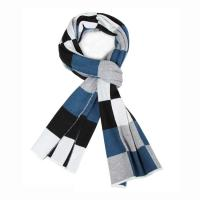 Quality arcylic scarf,knitting scarves for winter .soft scarf wholesale