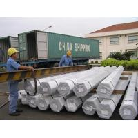 Quality High Strength Heat Resistant Stainless Steel Pipe Low Alloy Welded Seamless Tube ASTM A 714 wholesale