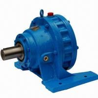 Quality XW Series Cycloidal Gearbox, Low Noise, High Efficiency wholesale