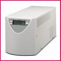 Quality UPS with Smart AVR Function, Hot-swap Battery, and Auto-trace Frequency wholesale