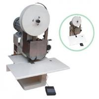 Quality DS-A wire stitching machine wholesale