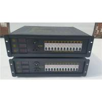 Quality Updated Version 12 Channel Dmx Dimmer Pack wholesale