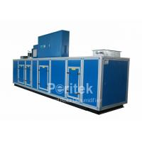Quality Air Conditioner Dehumidifier For Soft Gelatin Capsule Drying wholesale