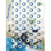 Quality Fashional Lovely Shower Curtain wholesale
