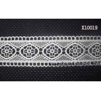 Quality Narrow Chemical Lace (X10019) wholesale