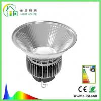 Quality CRI > 80 150w Commercial Led High Bay Lighting Natural White wholesale