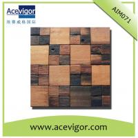 Quality Mosaic wall decorative tiles wholesale