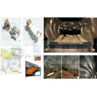 Quality Efficient 3D 4D Cinema Central Theater Control System with Touch Ipad Control wholesale