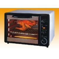 Quality Oven and Lighting Glass wholesale