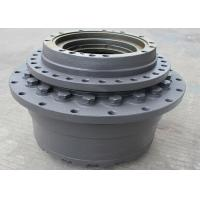 Quality Sumitomo SH265 Excavator spare parts Travel Reductions Final Drive Gearbox TM22VC-3M wholesale
