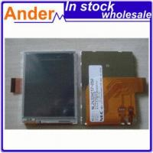 Cheap TFT LCD for NL2432HC17-05B/02B 01B GST3D5014-T UL350P-02/01 for sale