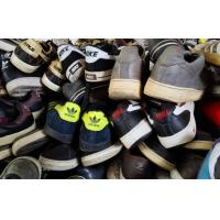 cheap chinese used clothing and shoes wholesale second hand men sports shoes of usedshoeswholesale. Black Bedroom Furniture Sets. Home Design Ideas