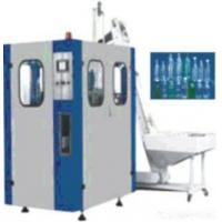 China Automatic Bottle Blow Molding Machine Sd-hy-a4 on sale