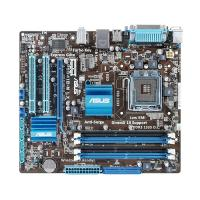 Quality Promise quality C466 laptop motherboard LA-3691P Fully tested wholesale