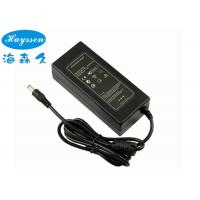 Quality 24V DC 2500MA Constant Voltage Power Supply wholesale