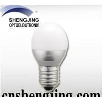 Quality CE,ROHS,3Years Warranty LED Bulb Light 1W wholesale
